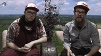 Rakjeten Bjohnen Fjernsehen - Kappa-Show nur Polenmarktversion?!