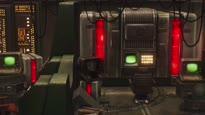 Fallout: New Vegas - Autumn Leaves Mod Trailer