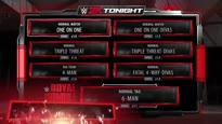 WWE 2K16 - Online-Features Trailer