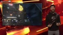 GWTV News - Sendung vom 13.10.2015