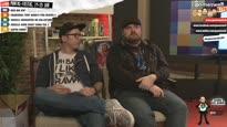 GamesweltLIVE - Sendung vom 02.10.2015
