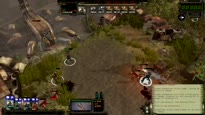 Wasteland 2: Director's Cut - Launch Trailer