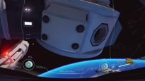 ADR1FT - Gameplay Trailer