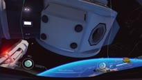 ADR1FT - Gameplay Trailer