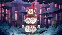 Gravity Falls: Die Legende der Zwergenjuwulette - Launch Trailer