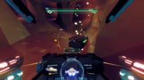 Sublevel Zero - Launch Trailer