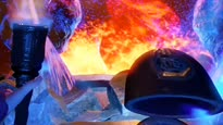 Underworld Ascendant - Prototype Gameplay Trailer