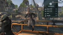 Top 10 - Assassin's-Creed-Spiele