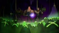 Broforce - Launch Trailer