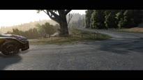 WRC 5: FIA World Rally Championship - Launch Trailer
