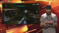 GamesweltLIVE - Sendung vom 09.10.2015