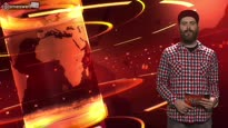 GWTV News - Sendung vom 15.10.2015