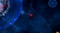 Conflicks: Revolutionary Space Battles - Gameplay Trailer
