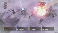 Helldivers - Terrain Specialist Expert Pack