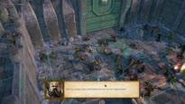 Die Zwerge - Let's Play Pre-Alpha Gameplay Demo