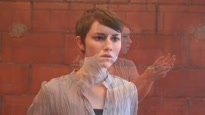 Kara (Quantic Dream) - Behind the Scenes