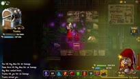 Dragon Fin Soup - Gameplay Trailer