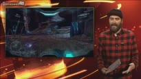 GamesweltLIVE - Sendung vom 06.10.2015