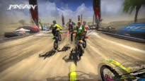 MX vs. ATV Supercross Encore - Release Date Trailer