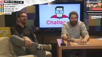 GamesweltLIVE - Sendung vom 07.10.2015