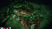 Vortex: The Gateway - Steam Early Access Trailer