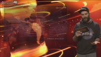GamesweltLIVE - Sendung vom 21.10.2015