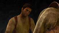 Uncharted: The Nathan Drake Collection - Lieblingsmomente der Entwickler
