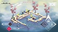 Coffee Pot Terrarium - Gameplay Trailer