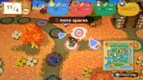 Animal Crossing: amiibo Festival - Party Animals Trailer