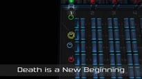 Neonchrome - Steam Greenlight Trailer