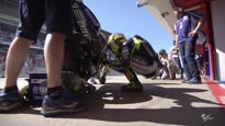Valentino Rossi: The Game - Announcement Trailer