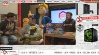 GamesweltLIVE (Noshember) - Sendung vom 04.11.2015