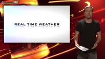 GWTV News - Sendung vom 03.11.2015