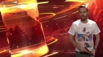 GWTV News - Sendung vom 17.11.2015