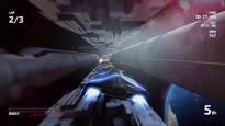 FAST Racing NEO - Nintendo Direct Trailer
