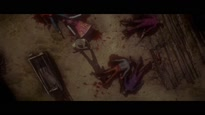 Hard West - Launch Trailer