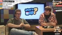 GamesweltLIVE - Sendung vom 26.10.2015