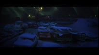 The Long Dark - Story Mode Trailer