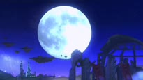 Super Smash Bros. for Wii U / 3DS - Bayonetta Gets Wicked Trailer