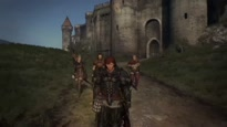 Dragon's Dogma: Dark Arisen - PC Gameplay Trailer