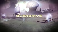 Awesomenauts - Overdrive Announcement Trailer