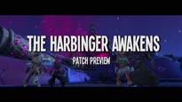 Dungeon Defenders II - The Harbinger Awakens Preview Trailer
