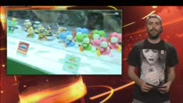 GamesweltLIVE - Sendung vom 11.12.2015