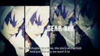 Guilty Gear Xrd -SIGN- - Steam Launch Trailer