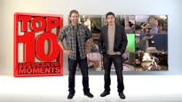 American Pie MTV - Die besten Momente