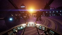 Everspace - Gameplay Trailer