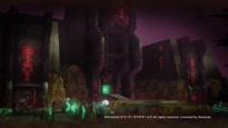 Hyrule Warriors Legends - Gameplay Overview Trailer (jap.)