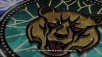 Kingdom Hearts HD II.8 Final Chapter Prologue - Jumpe Festa 2016 Trailer (jap.)