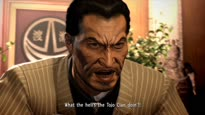 Yakuza 5 - Launch Trailer
