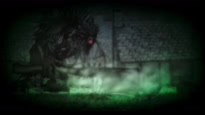 Salt and Sanctuary - Strömungen Trailer